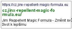 https://cz.jinx-repellent-magic-formula.eu/